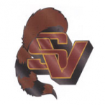 Simi Valley High (SS) Simi Valley, CA, USA
