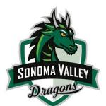 Sonoma Valley (NC)