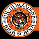 South Pasadena Senior High (SS) South Pasadena, CA, USA