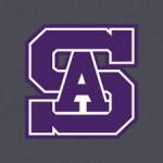 St. Anthony (SS) Long Beach, CA, USA