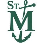 St. Monica Catholic (SS)