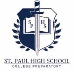 St. Paul (SS)