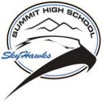 Summit HS (SS) Fontana, CA, USA