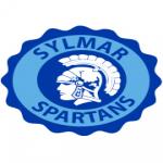 Sylmar Senior High (LA) Sylmar, CA, USA