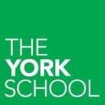 York School (The) (CC) Monterey, CA, USA