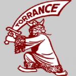 Torrance High (SS)