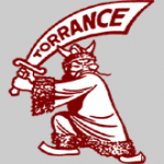 Torrance High (SS) Torrance, CA, USA