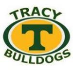 Tracy (SJ)