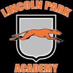 Lincoln Park Academy HS Fort Pierce, FL, USA