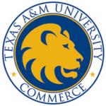 Texas A&M Commerce Commerce, TX, USA