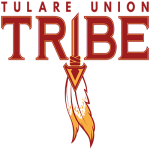 Tulare Union High School (CS) Tulare, CA, USA