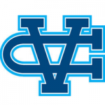 Valley Christian High School (CC) San Jose, CA, USA