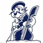 Venice Senior High School (LA)