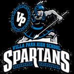 Villa Park High (SS) Villa Park, CA, USA