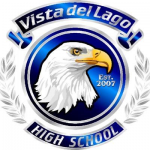 Vista del Lago High (SJ)
