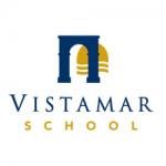 Vistamar (SS)