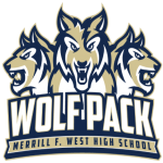 Wolfpack Relays