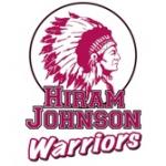 West Campus (Hiram Johnson) (SJ)