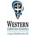 Western Christian (SS)