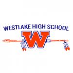 Westlake High (SS) Westlake Village, CA, USA