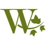 Westridge High (SS) CA, USA