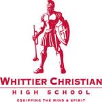 Whittier Christian (SS) CA, USA