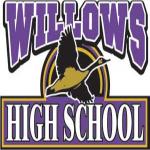 Willows High (NS) Willows, CA, USA