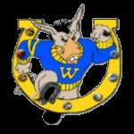 Wilson (Woodrow) Senior High (LA) Los Angeles, CA, USA