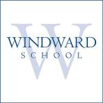 Windward High (SS) CA, USA