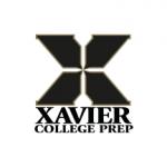 Xavier College Prep (SS)