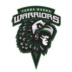 Yerba Buena High (CC) San Jose, CA, USA