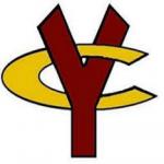 Yuba City High (SJ)