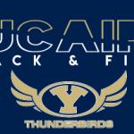 Yucaipa vs. Apple Valley