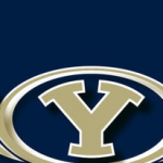 Yucaipa High (SS) Yucaipa, CA, USA
