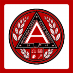 Arvin High School (CS)