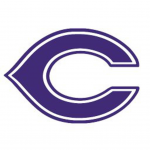 Carlsbad High School (SD) Carlsbad, CA, USA