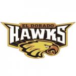 El Dorado High (SS)