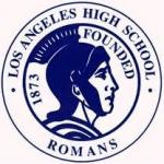 Los Angeles High School (LA)