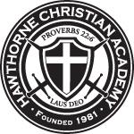 Hawthorne Christian Academy Hawthorne, NJ, USA