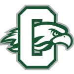 Oakwood (CC)