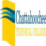 Chattahoochee Technical College Marietta, GA, USA