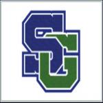 St. Georges Tech