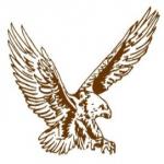 St. John Paul II Academy