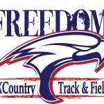 Freedom (NC)