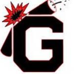 Glendale High (SS)