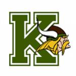 Kingsburg HS (CS) Kingsburg, CA, USA