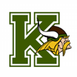 Kingsburg HS (CS)