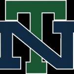 New Trier High School