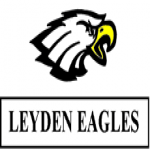Leyden Girls vs. Lyons, Hinsdale South