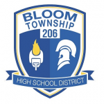 Bloom Township